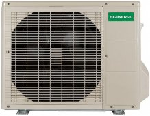 General Eco2 Inverter Out