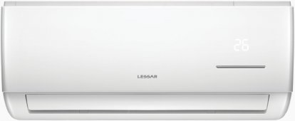 Lessar Rational LS/LU-H-KOA2A In