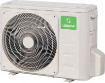 Lessar Cool+ LS/LU-H-KPA2 Out